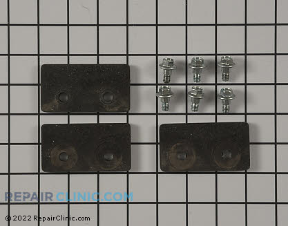 Brake Pads (OEM)  R0000014