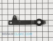 Arm:idler:forward po - Part # 1839353 Mfg Part # 786-04275-0637