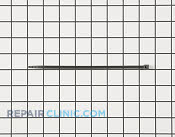 Zip Tie - Part # 1620644 Mfg Part # 725-0157