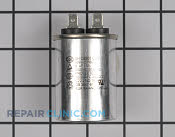 Run Capacitor - Part # 880104 Mfg Part # WR62X10017