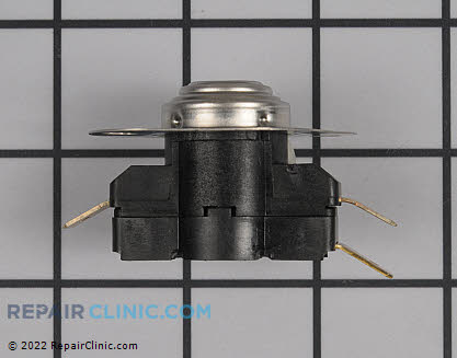 Thermostat 657173 Main Product View