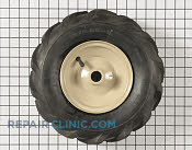 Wheel Assembly - Part # 1789813 Mfg Part # AR1102AMA