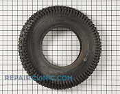 Tire turf saver - Part # 2206658 Mfg Part # 7023889YP