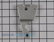Top Hinge - Part # 945068 Mfg Part # WR13X10215