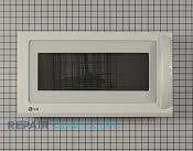 Door Assembly - Part # 2629358 Mfg Part # ADC73028302