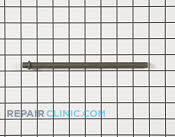 Shaft - Part # 1825794 Mfg Part # 711-1114