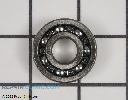 Ball Bearing (Genuine OEM)  V592000330