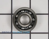 Ball Bearing - Part # 2288378 Mfg Part # V592000330