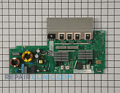 Control Board - Part # 1388497 Mfg Part # 666284