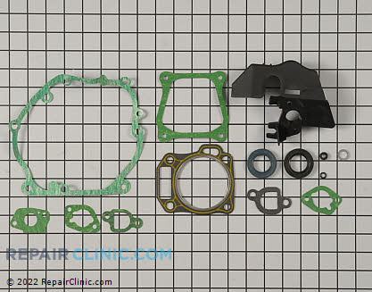 Gasket Set (Genuine OEM)  951-11059A