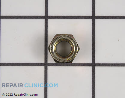 Nut (Genuine OEM)  712-0130