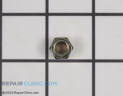 Nut (Genuine OEM)  712-0324