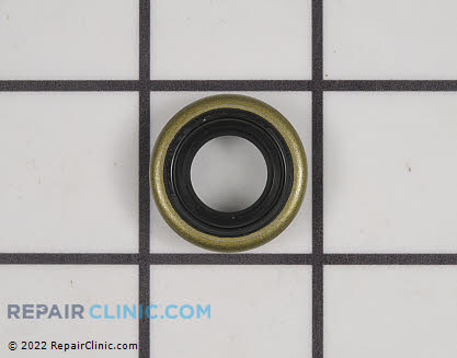 Hedge Trimmer Oil Seals