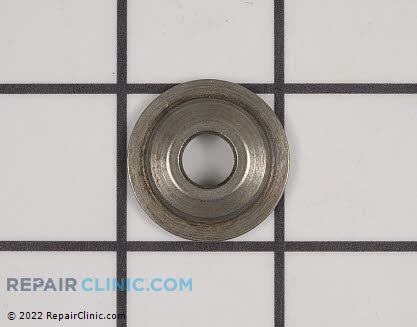 Small Engine Valve Caps
