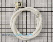 Inlet Hose - Part # 2107942 Mfg Part # 688030090050