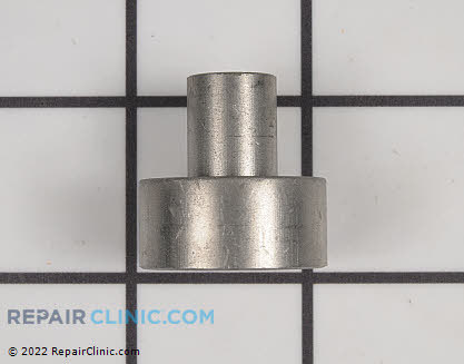 Bushing- lock, Ariens Genuine OEM  05500024 - $2.40