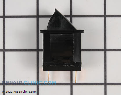 Door Switch (OEM)  HR54ZA006