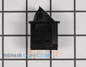 Door Switch - Part # 2381851 Mfg Part # HR54ZA006