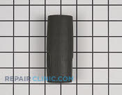 Rear handle - Part # 1954085 Mfg Part # 570234002