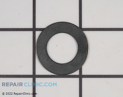 Washer- thrust, Ariens Genuine OEM  21546088 - $2.80