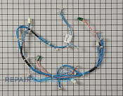 Wire Harness - Part # 1454637 Mfg Part # W10157883