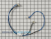 Wire Harness - Part # 1454638 Mfg Part # W10157884