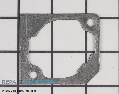 Cylinder Head Gasket (Genuine OEM)  V100000480