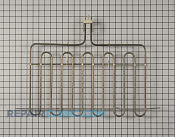 Heating Element - Part # 472285 Mfg Part # 292558