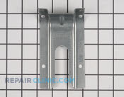 Bracket - Part # 1598714 Mfg Part # MAZ61859001