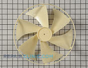 Fan Blade - Part # 2057195 Mfg Part # DB67-00014A