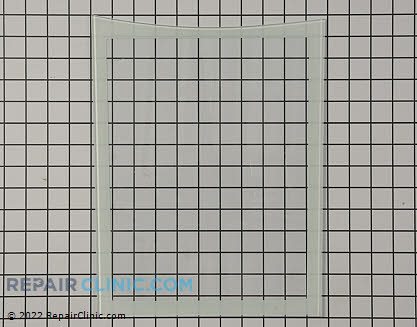 Glass Shelf (OEM)  40020 - $42.50
