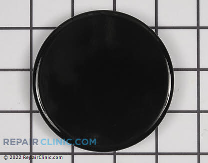 Surface Burner Cap (OEM)  MBL61908501