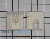 Air filter set 6690325+6690335 - Part # 2235856 Mfg Part # 6696040