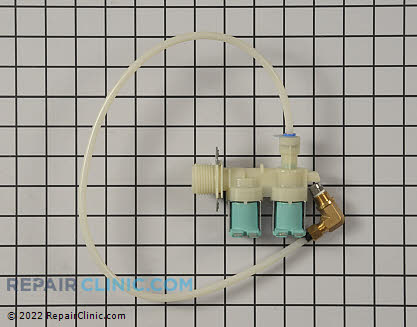 Assy steam kit DC97-14929B Main Product View