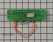 Control Board - Part # 442966 Mfg Part # 215894601