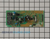 Control Board - Part # 1220388 Mfg Part # DW-0668-13