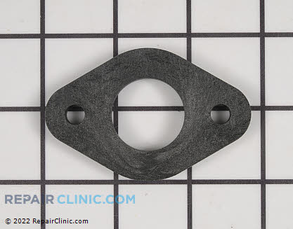 Insulator Gasket, Kawasaki Genuine OEM  16073-7007