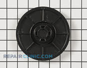 Driven pulley - Part # 1839979 Mfg Part # 791-00018