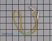 Sensor - Part # 2030312 Mfg Part # DA32-00027D