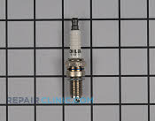 Spark Plug - Part # 2022979 Mfg Part # 14 132 11-S