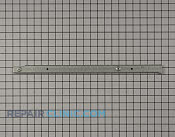 Drawer Slide Rail - Part # 1168196 Mfg Part # WC17X10003
