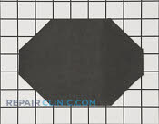 Tub Wear Pad - Part # 1770949 Mfg Part # 02530700