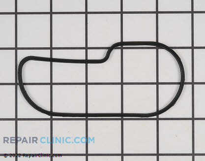 Gasket 11009-2422 Main Product View