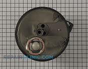Pump and Motor Assembly - Part # 1551165 Mfg Part # W10056429