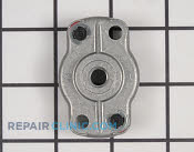 Ratchet Pawl - Part # 1997165 Mfg Part # A052000180