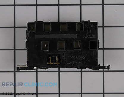 Spark Module (OEM)  1801B184 - $40.50