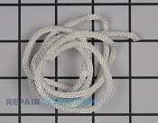Starter Rope - Part # 2254521 Mfg Part # 17722603930
