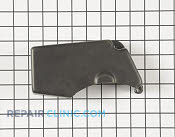 Cover - Part # 1827659 Mfg Part # 731-2611
