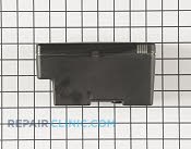 Battery box asm - Part # 1635573 Mfg Part # 108-4844