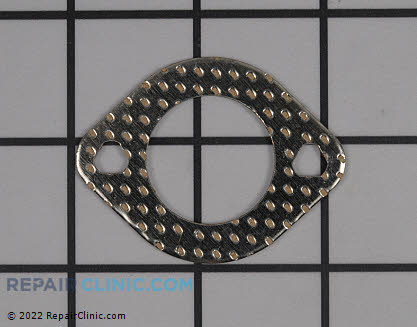 Exhaust Gasket, Briggs & Stratton Genuine OEM  793497